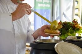 CulinairAaEnHunze2015__DSC4201_1600p