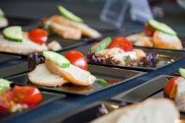 CulinairAaEnHunze2015__DSC5190_1600p