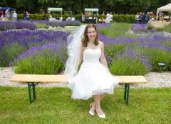 LavendelFestival2015__DSC3113ps_1600p